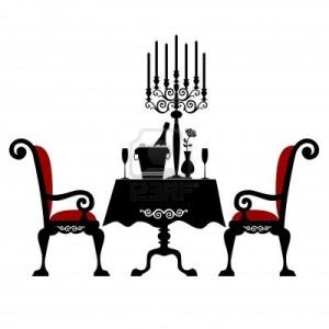 1380030603 11931880-romantic-dinner-for-two