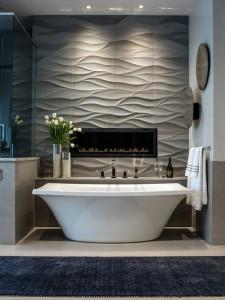 8891201b07c9ee59 9038-w500-h666-b0-p0--contemporary-bathroom