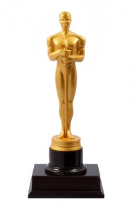 gold-man-statue