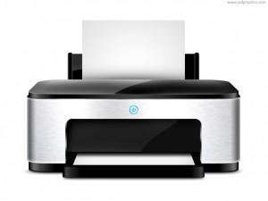 print-printer-icon